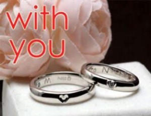 withyou3