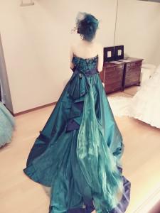 BeautyPlus_20160408193934_fast